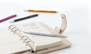 Organizer Pen